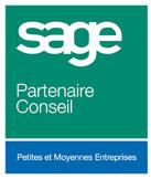Partenaire Conseil Sage